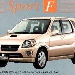 Image of Suzuki Kei