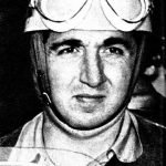 Image of Alberto Ascari