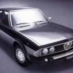Image of Alfa Romeo Alfa 6
