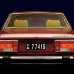 Image of Alfa Romeo Alfa 6 I Serie