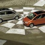 Image of Fiat Idea