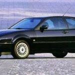 Image of Volkswagen