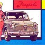 Image of NSU-Fiat Jagst