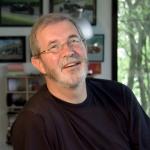 Image of Peter Stevens
